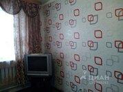 Комната Курганская область, Курган ул. Пархоменко, 61