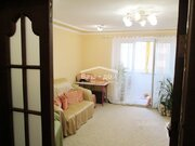 Продам 4х комнатную квартиру в сжм - Фото 4