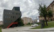 Продажа Здания под Медицинский Центр общей площадью 1000 м2 - Фото 4
