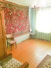 Продам 2-х комнатную квартиру улучшенной планировки по ул.Коммунистиче - Фото 3