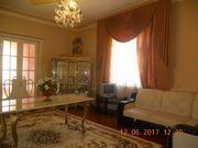 Орджоникидзе 155, Продажа домов и коттеджей в Омске, ID объекта - 502711410 - Фото 5