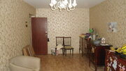 Продается 2-х комнатная квартира в г.Александров, Продажа квартир в Александрове, ID объекта - 331790542 - Фото 3