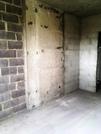 2-комнатная квартира 54 м2 ул. Ильича Чехов - Фото 4
