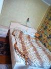 2-к квартира ул. 80 Гвардейской Дивизии, 64, Купить квартиру в Барнауле по недорогой цене, ID объекта - 322094897 - Фото 7