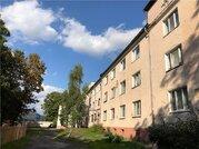 Продажа квартиры, Калининград, Ул. А.Невского - Фото 1