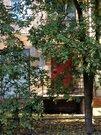 Продажа квартиры, м. Звездная, Московское ш., Купить квартиру в Санкт-Петербурге по недорогой цене, ID объекта - 322321193 - Фото 3