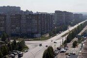 Продаю1комнатнуюквартиру, Ухта, проспект Ленина, 40