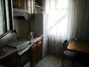 2 250 000 Руб., Продается 2 комн.кв. в Центре, с мебелью и техникой, Купить квартиру в Таганроге по недорогой цене, ID объекта - 319699479 - Фото 4