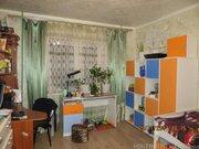 Продажа: Квартира 2-ком. 53 м2 9/9 эт. - Фото 1