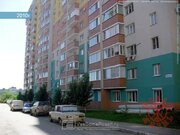 Продажа квартиры, Самара, Ул. Киевская