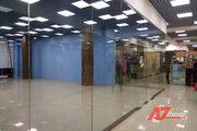 Аренда магазина 105 кв.м в ТЦ, ул. Маяковского - Фото 3