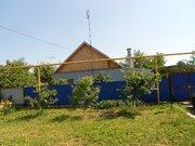Дом со всеми удобствами.10 км от Ейска - Фото 2