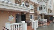 Однокомнатная квартира 40 кв м с хорошим ремонтом у моря в бухте Омега - Фото 3