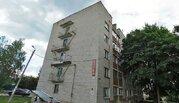 Продажа квартиры, Калуга, Ул. Новослободская