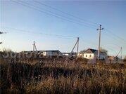Продажа участка, Ахтырский, Абинский район, Ул. Вокзальная - Фото 1