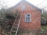 Продажа дома, Славянский район, Речная улица - Фото 3