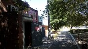 Продажа кафе ул.Тополевая,6 - Фото 2