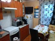 3-х комнатная квартира в Апрелевке ул.Комсомольская на 4/5эт. кирп., Продажа квартир в Апрелевке, ID объекта - 323573406 - Фото 9