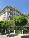 Апартамент с одной спальней с видом на море, Купить квартиру Равда, Болгария по недорогой цене, ID объекта - 321262100 - Фото 1