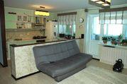 Двухкомнатная, город Саратов, Продажа квартир в Саратове, ID объекта - 320718905 - Фото 3