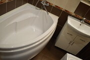 Сдается однокомнатная квартира, Снять квартиру в Домодедово, ID объекта - 333669610 - Фото 16
