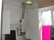 950 000 Руб., 1 комнатная квартира в районе Нового вокзала, Купить квартиру в Таганроге по недорогой цене, ID объекта - 325118359 - Фото 2