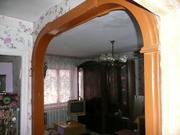 1 650 000 Руб., Однокомнатная квартира, Купить квартиру в Туле по недорогой цене, ID объекта - 318032268 - Фото 4