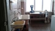 Сдам в аренду общепит- столовая - полуфабрикаты - Фото 4