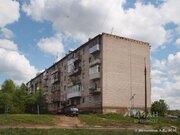 1-к кв. Ивановская область, Кохма ул. Машиностроительная, 14 (24.0 м)