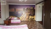 Продажа дома, Кемерово, Ул. Новошахтовая - Фото 3