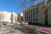 Продажа готового бизнеса, м. Речной вокзал, Ленинградское ш. - Фото 4