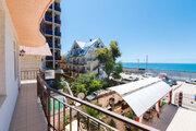 Срочная продажа гостиницы, Продажа помещений свободного назначения в Сочи, ID объекта - 900447429 - Фото 10
