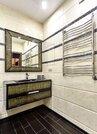 7 100 000 Руб., Квартира, Купить квартиру в Краснодаре по недорогой цене, ID объекта - 320080864 - Фото 7