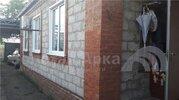 Продажа дома, Медведовская, Тимашевский район, Ул. Ленина - Фото 1