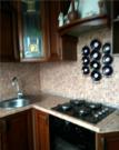Продается 4-х комнатная квартира , Наро-Фоминский р-н, г. Наро-Фоминс - Фото 1