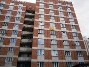 Продается комната с ок, ул. Калинина/Красная горка, Купить комнату в квартире Пензы недорого, ID объекта - 700762383 - Фото 1