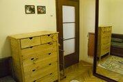 Сдается однокомнатная квартира, Аренда квартир в Серове, ID объекта - 318008716 - Фото 4