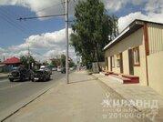Продаюучасток, Новосибирск, улица Кирова