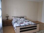 Продается 2-х комнатная квартира ул.планировки в г.Алексин - Фото 5