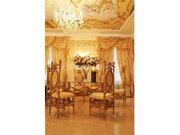 Продажа квартиры, Купить квартиру Рига, Латвия по недорогой цене, ID объекта - 313140402 - Фото 5