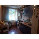 3к Шумакова, 52, Продажа квартир в Барнауле, ID объекта - 329931442 - Фото 6