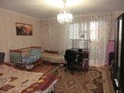 1 ккв в Ялте на ул.Суворовская.