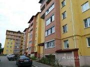 Продажа квартиры, Тейково, Тейковский район, Улица 1-я Комовская