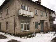 Продажа квартиры, Коммунар, Гатчинский район, Ул. Куралева