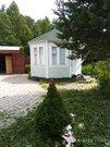 Жилой комплекс полностью обустроенный на зу 18 сот. р-н д.Ханево - Фото 5