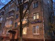 Продажа комнаты, Ул. Юных Ленинцев