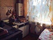 Продается 2х комнатная квартира г. Наро-Фоминск ул. Калинина 3 - Фото 4
