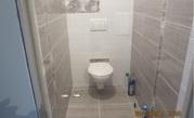 Продается 2-комнатная квартира 70.9 кв.м. на ул. Кибальчича - Фото 1