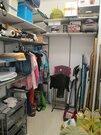 2 комнатную квартиру элитную, Аренда квартир в Барнауле, ID объекта - 312226195 - Фото 15