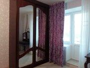 Продажа 3-комнатной квартиры, 122.4 м2, Ленина, д. 73а, к. корпус А - Фото 5